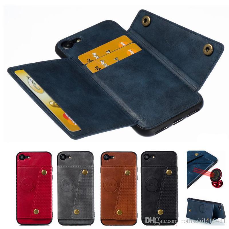 forcase coque de protection iphone xr