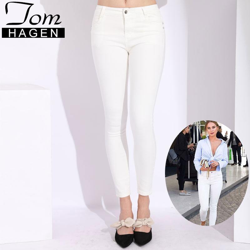 35c2845476 femmes-taille-haute-jeans-blanc-femmes-skinny.jpg