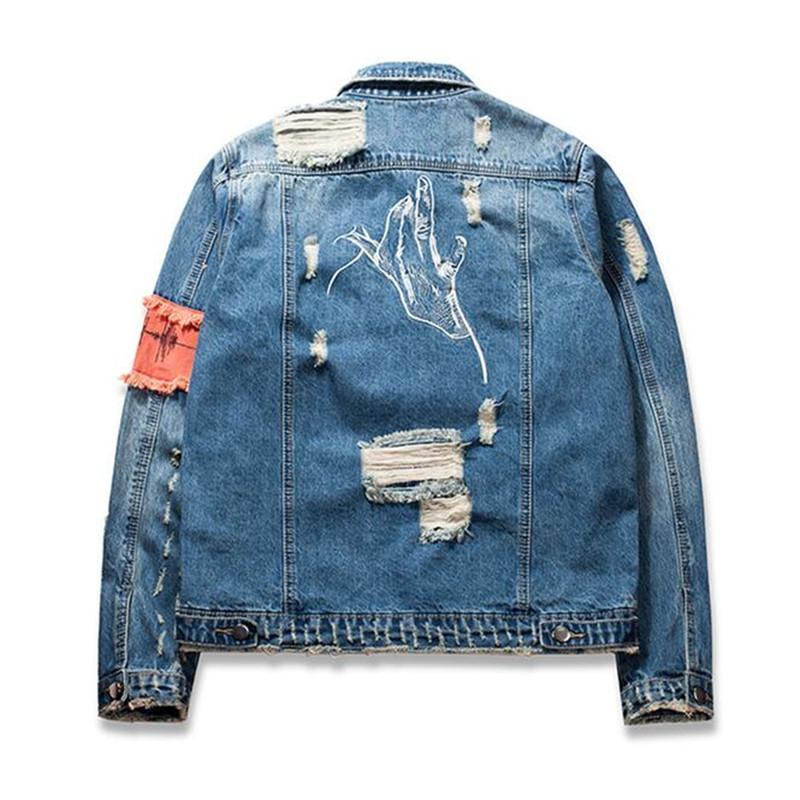 2018-gesto-destruido-jeans-chaqueta-bordado.jpg e17c10f3caf