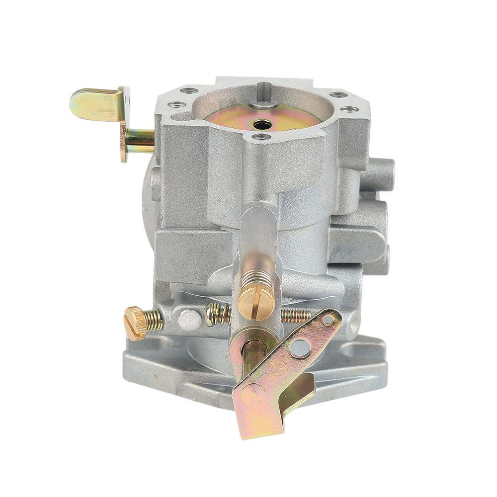 2018 Hina Mini Engine Suppliers Mini Carburetor Carb Fits For Kohler ...