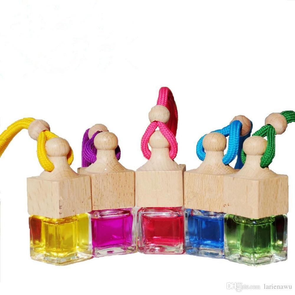 Kühlschrank Geruch großhandel pro jahr 300ml raumspray lufterfrischermanufacturer