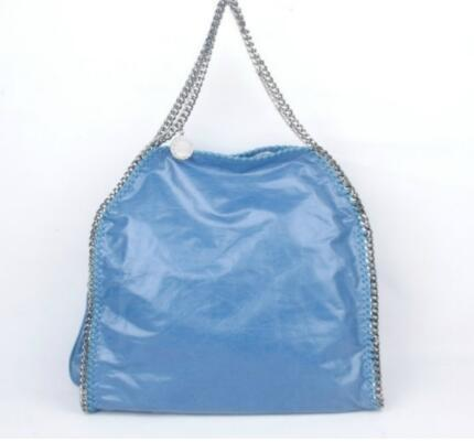 3bf1a13c310f NEW FASHION STELLA MCCARTNEY LARGE SIZE FALABELLA SHAGGY TOTE BAG 8 Hobo  HANDBAGS TOP HANDLES BOSTON CROSS BODY MESSENGER SHOULDER BAGS Handbags On  Sale ...