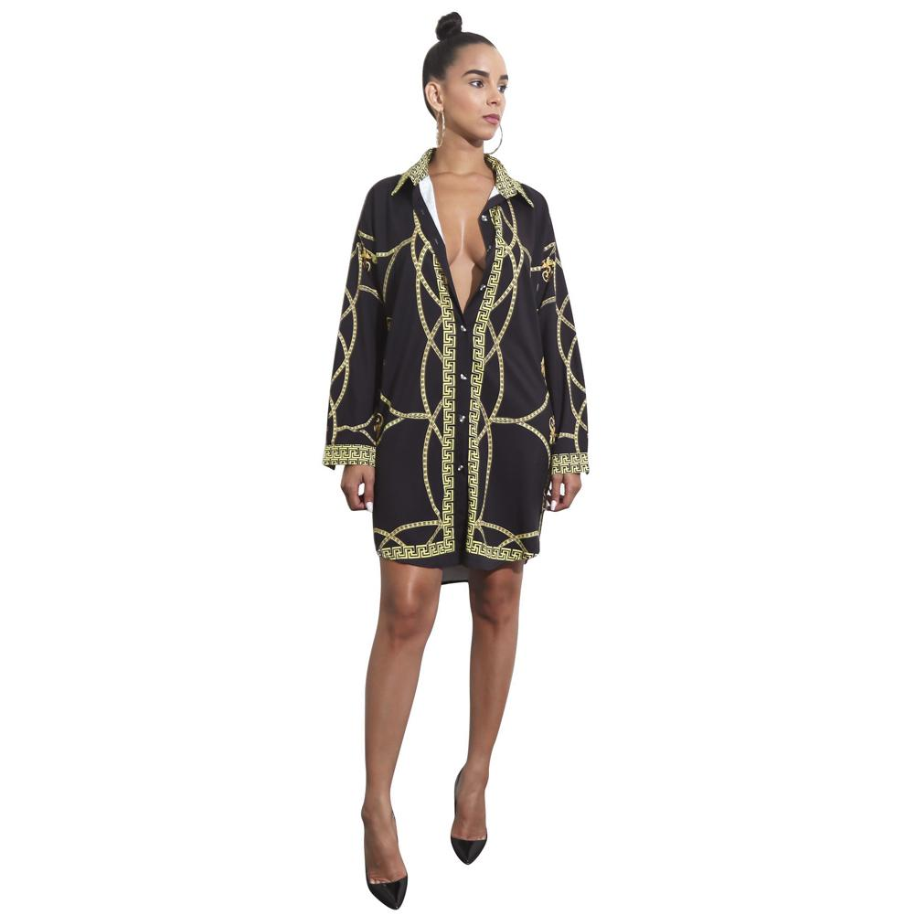 75534cfe87 Womens Long Shirt Dress Uk – EDGE Engineering and Consulting Limited