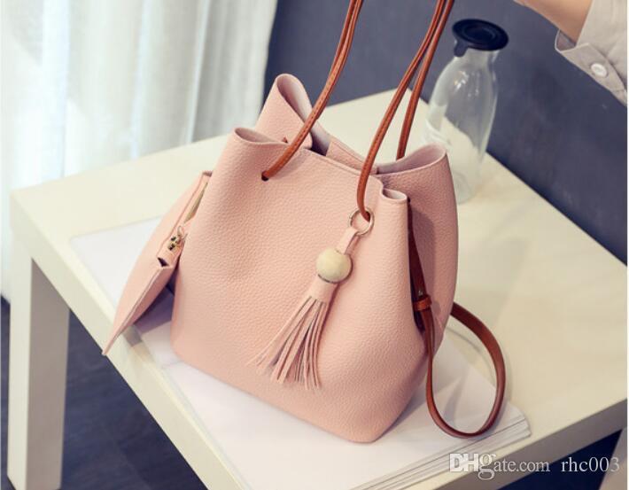 e49ae9ca8946 New Women Bags Purse Shoulder Handbag Tote Messenger Hobo Satchel Bag Cross  Body New Women Bags Purse Shoulder Handbag Tote Messenger Hobo Cute Bags  Purses ...