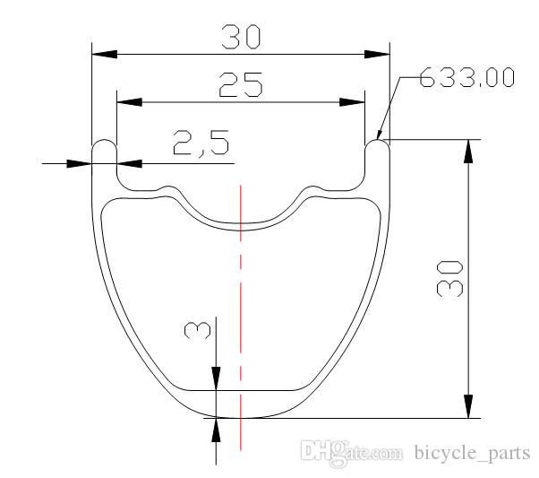 1390g 29er MTB XC GRAVEL 30mm tubeless carbon wheelset 30mm deep Novatec D411SB D412SB straight pull clincher 100X12 142X12 UD 3K 12K 24 28H