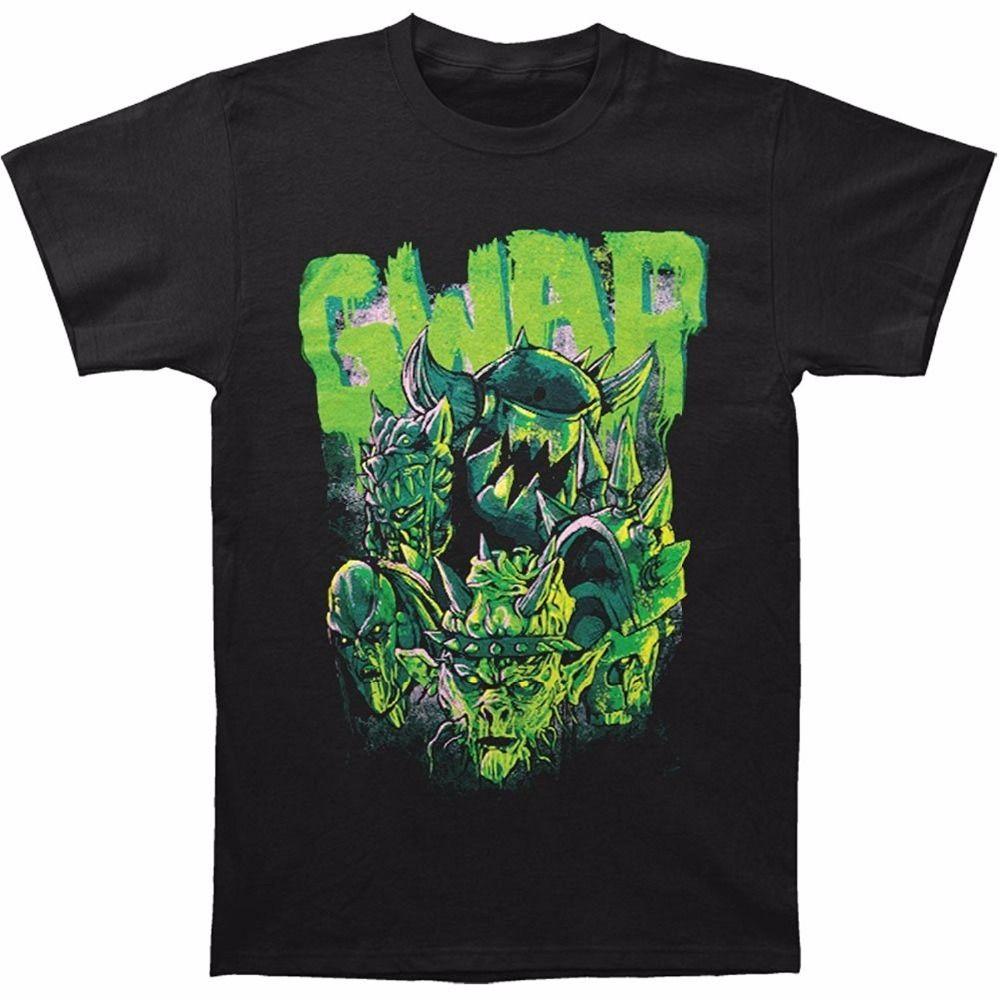 Da T Shirt Uomo Acquista Destroyer Price Low Steampunk 80wOkXnP