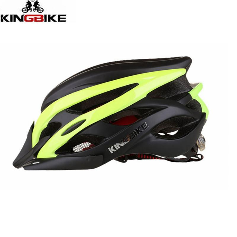 Faithful Child Full Covered Cycling Helmet Kids Fullface Downhill Mtb Off Road Bike Helmet Pro Riding Safety Sport Bicycle Helmet For Boy Cycling Bicycle Accessories