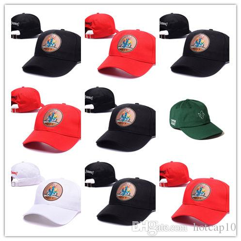 f6992eb0090 Top Selling Master Zhang Caps Snapback Baseball Cap Men Women Summer  Trapback Hip Hop Hats Baseball Caps Custom Hats From Hotcap10