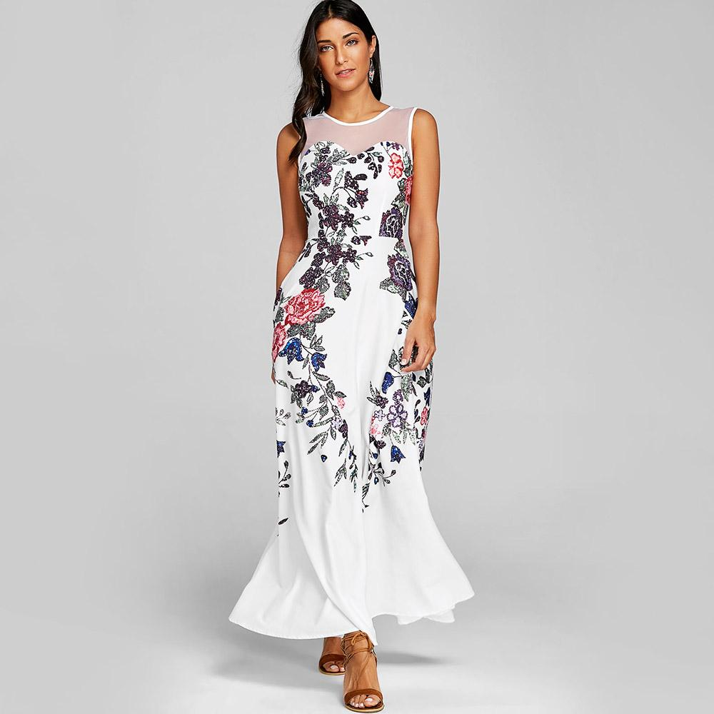 Buy Dresses floral for spring pictures trends