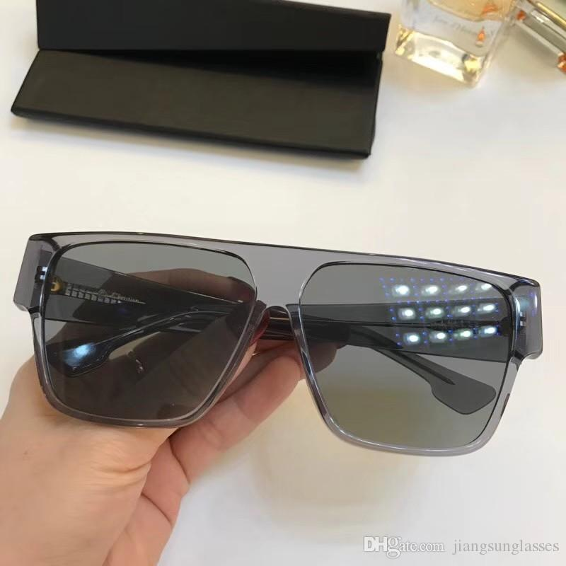 Fashion Brand sun glasses women sunglasses for women brand sunglasses for men designer sunglasses luxury style UV400 lens with case 18ss