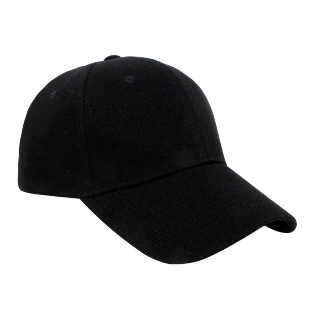 Summer Baseball Cap Men Women Sport Tennis Hiking Ball Caps Breathable Team  Hat Customize Design Your Own Hat Make Your Own Hat From Donglingshi 43f853d5caa