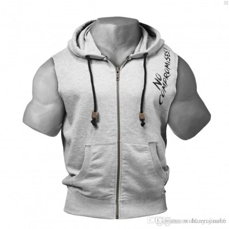 new style 939c3 045a7 bodybuilding-fitness-gilet-sans-manches-gym.jpg