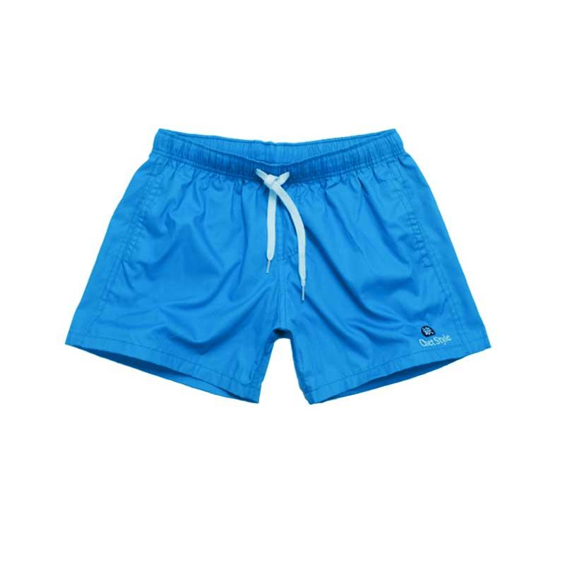 b880a0e505f 2019 2018 New Brand Men Beach Shorts Board Trunks Shorts Casual Quick Drying  Male Swimwear Swimsuits Bermuda Casual Active Gym Sweatpants From  Johnnyyan, ...