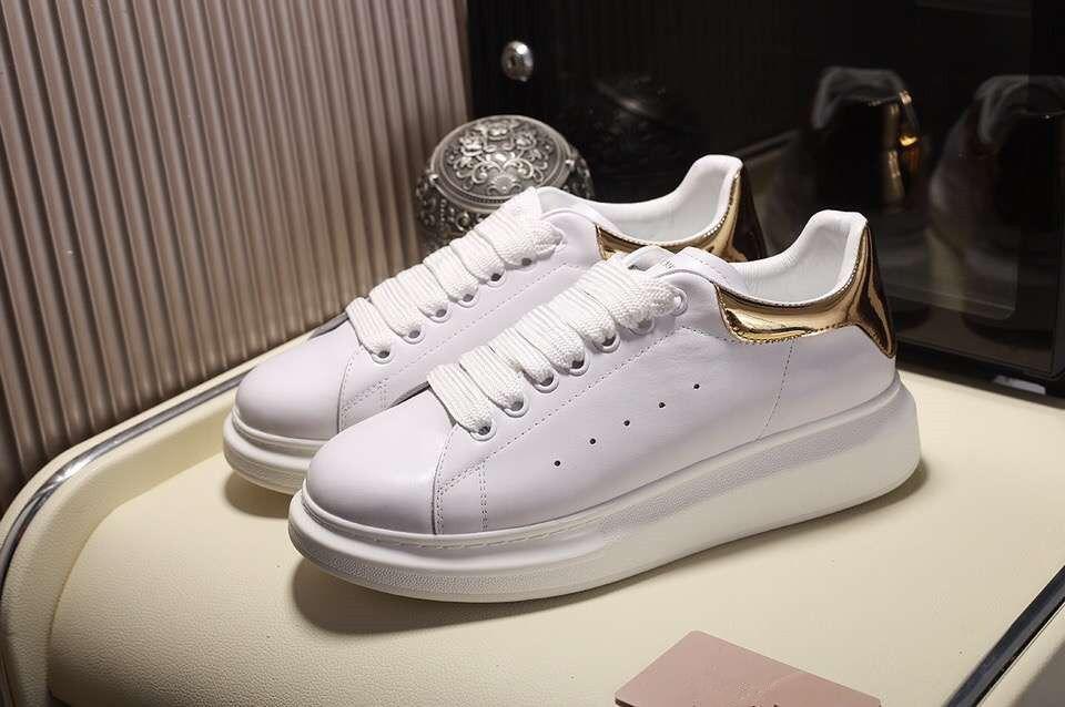 e2b5678b03872 2018 Luxury Arena Sneaker Shoes Runner Red Mesh Balck Leather Kanye ...