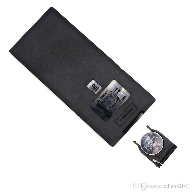 Edison2011 12V 6A 44Key MINI IR Remote RGB led Controller for Flexible SMD3528 5050 5630 2835 RGB LED SMD Strip Lights