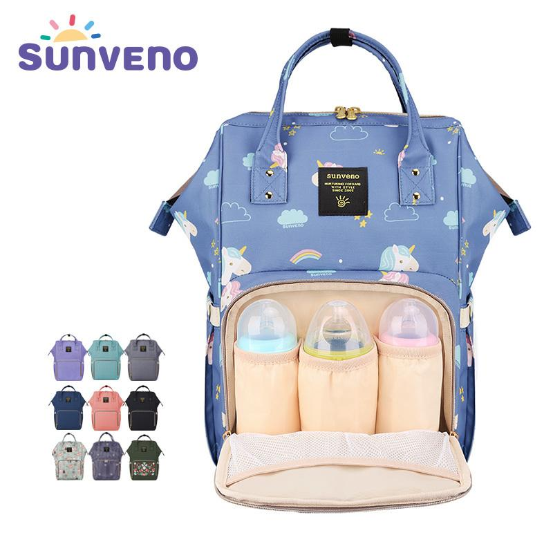 befb980d Amazon has this Diaper Bag Backpack [ amazon.com ] on sale for $11.99 after  coupon code: QQQQ4040 Free Shipping w/ Amazon Prime as well.