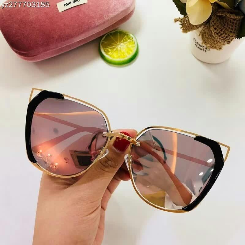 3d477446c3f 2018 New High End Super Light Polaroid Polarizing Lenses Fashion 100  Resistant To See The Personality Of The Full Frame Sunglasses Native  Sunglasses ...
