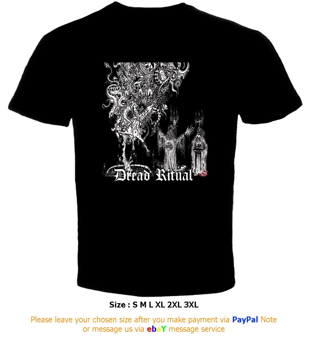 92 Xm21tshirtDhgate Ritual Acquista 01 A11 Maglietta com Dal Dread ZTwXukiOP