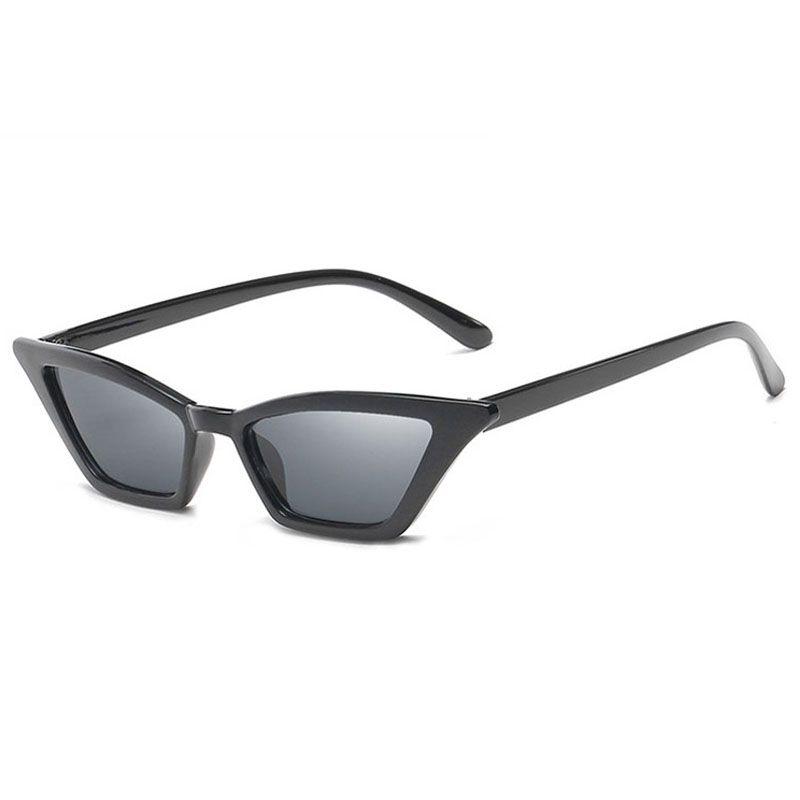 faa9cf836f12 Sunglasses For Women Luxury Sunglass Womens Fashion Sunglases Ladies  Vintage Sun Glasses Woman 2018 Trendy Designer Sunglasses 7C7J78 Heart  Sunglasses ...