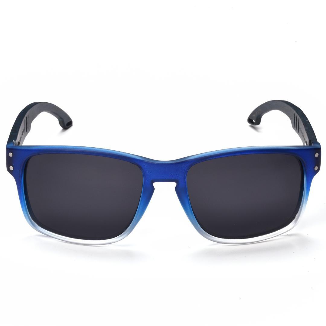 b2f3a095e9 Skadino beech wood men sunglasses uv polarized wooden sun glasses jpg  1080x1080 Blue gradient glasses uv400