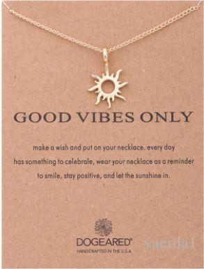 gold chain necklace jewelry silicone bracelets Bangle Bangle bracelet designer earrings Romantic flower tassel necklace 286 species+ Card