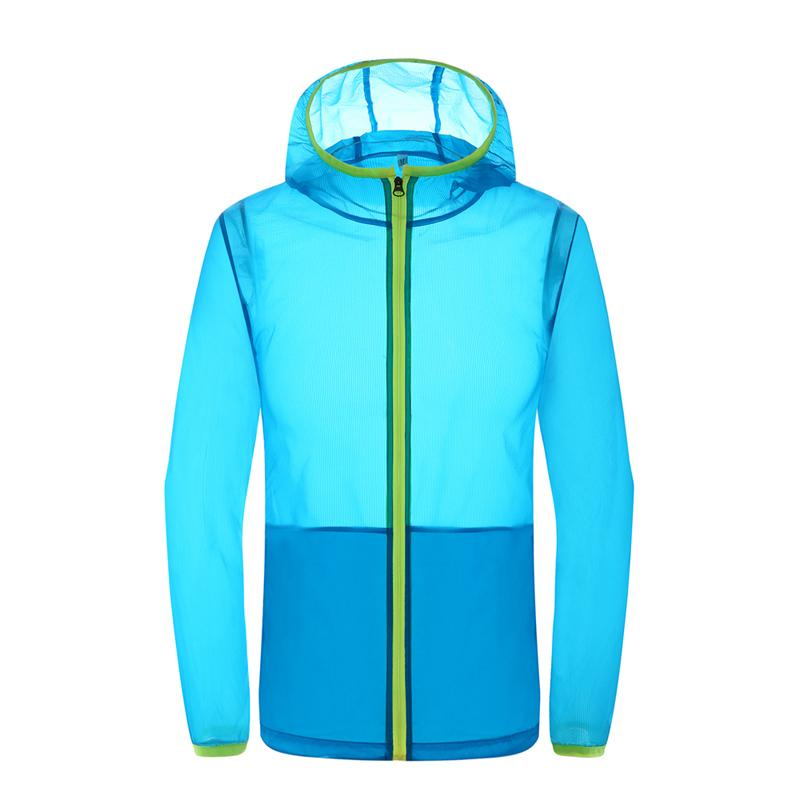 2019 Unisex Ultra Light Quick Dry Anti Uv Sun Protective Outdoor Jacket Men  Women Sport Hiking Camping Cycling Climbing Beach Coat From Seahawks ef9d5e557