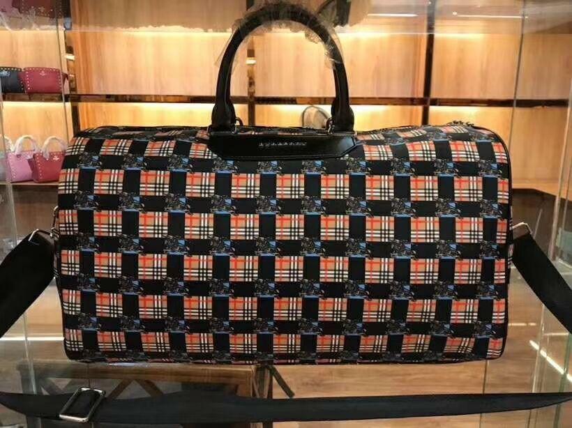 ea7d213fafbb Large Sport Gym Bag for Women Men Shoulder Bags With Shoes Storage Pocket Fitness  Training Waterproof Pu Travel Bag Luggage Bag Tote Travel Bag Online with  ...