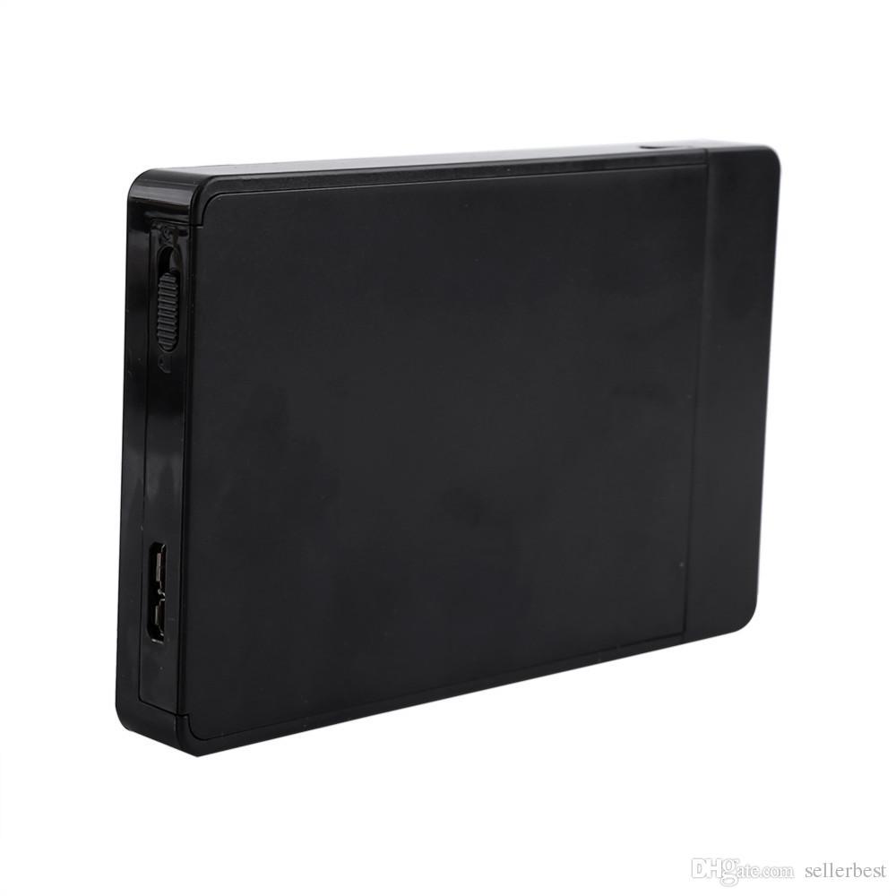 USB 3.0 для SATA 3.0 2.5