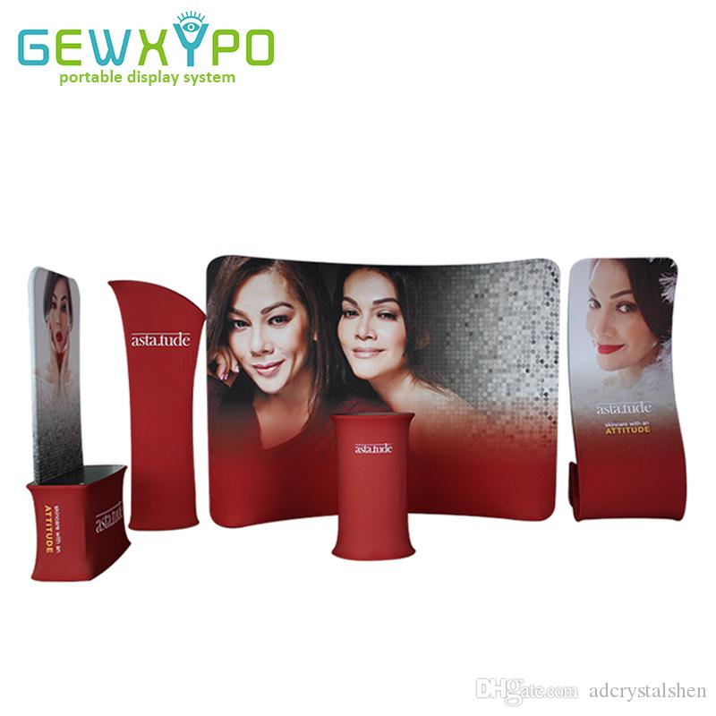 Expo Exhibition Stands Up : Professional pop up exhibition stand pop up display stands