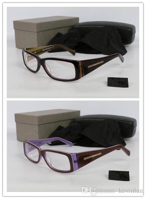 43ec51b3aeefb ... Full Frame Plain Glasses Wholesale For Men And Women Sunglasses Driving  Google Glass Rectang Sunglasses Protect Wind Cheap Eyeglasses Sunglasses  Shop ...