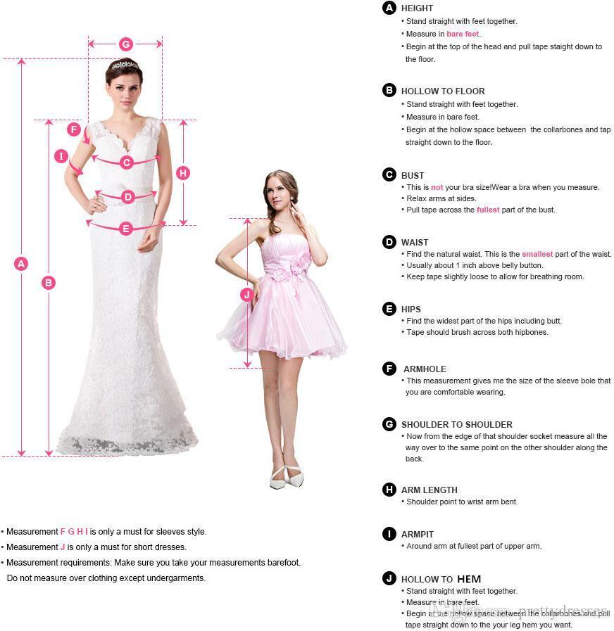 2019 A-Line Chiffon Lange Mutter Kleider nach Maß formalen lange Maxi Kleider plus Größe Damen Abschlussball-Partei-Abend-Kleid