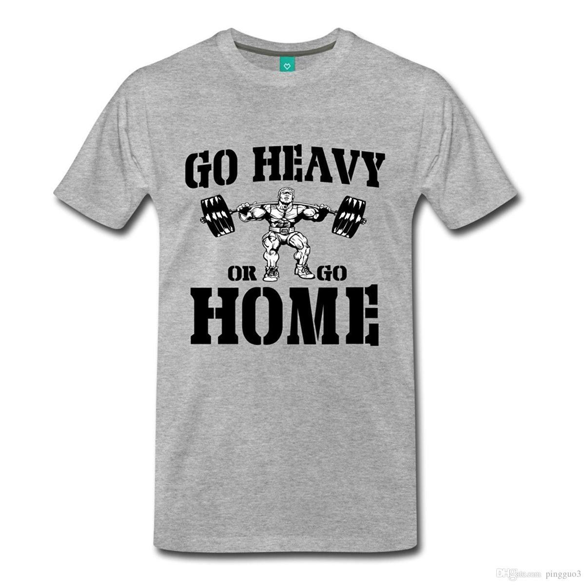 19a74026 Make Your Own Shirt Online Free - DREAMWORKS