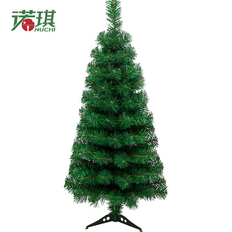 nuchi 60cm90cm mini artificial christmas tree naked tree decorations home decoration decorations christmas yard decorations clearance christmas decorations