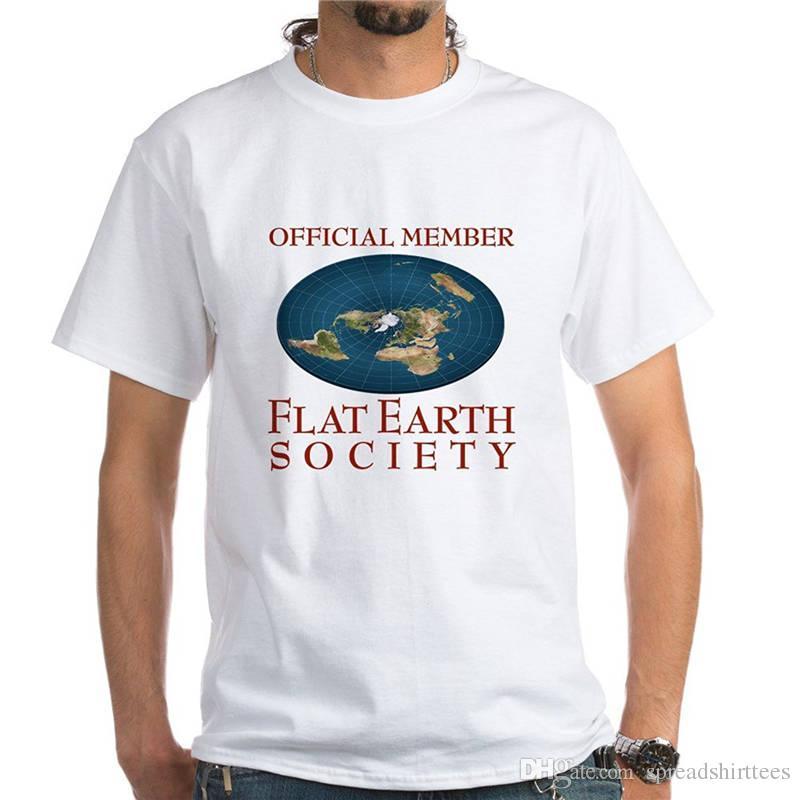Großhandel T Shirt Design Vorlage Lässige Rundhalsausschnitt Flache ...