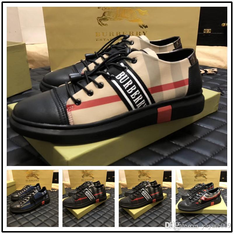 25554c48a7d 2019 Luxury Brand Skull Men Loafers Black Diamond Rhinestones Spikes Men  Shoes Rivets Casual Flats Sneakers Wholesale Black Shoes Wholesale Shoes  From ...