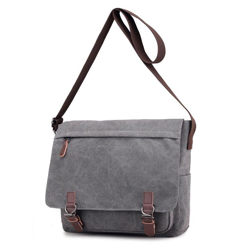 5074e9fb6 crossbody bag sacoche homme business bag men bandolera hombre mens office  bags for work laptop satchel shoulder messenger