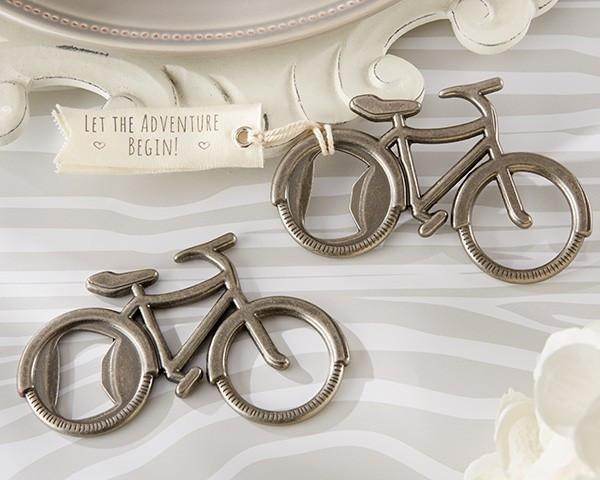 New Wedding Favor Gift And Giveaways Lets Go On An Adventure