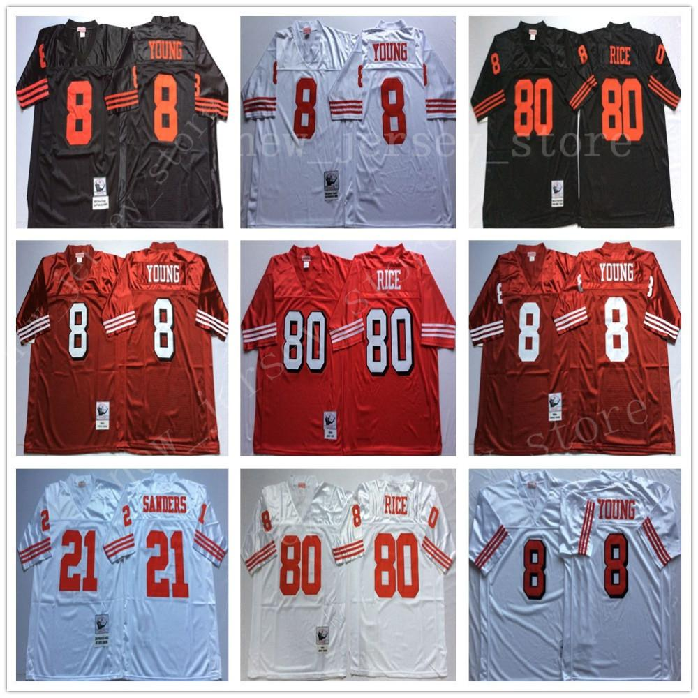 buy popular 91e9f 2c7b5 jerry-rice-75th-anniversary-jersey