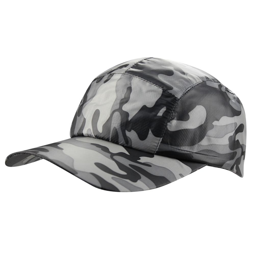 Mens Womens Army Summer Camouflage CaPrint Quick Dry Moisture Outdoor  Climbing Undiscovery Adjustable Baseball Cap Hat Richardson Hats Headwear  From Huazu 8be35e1ebf