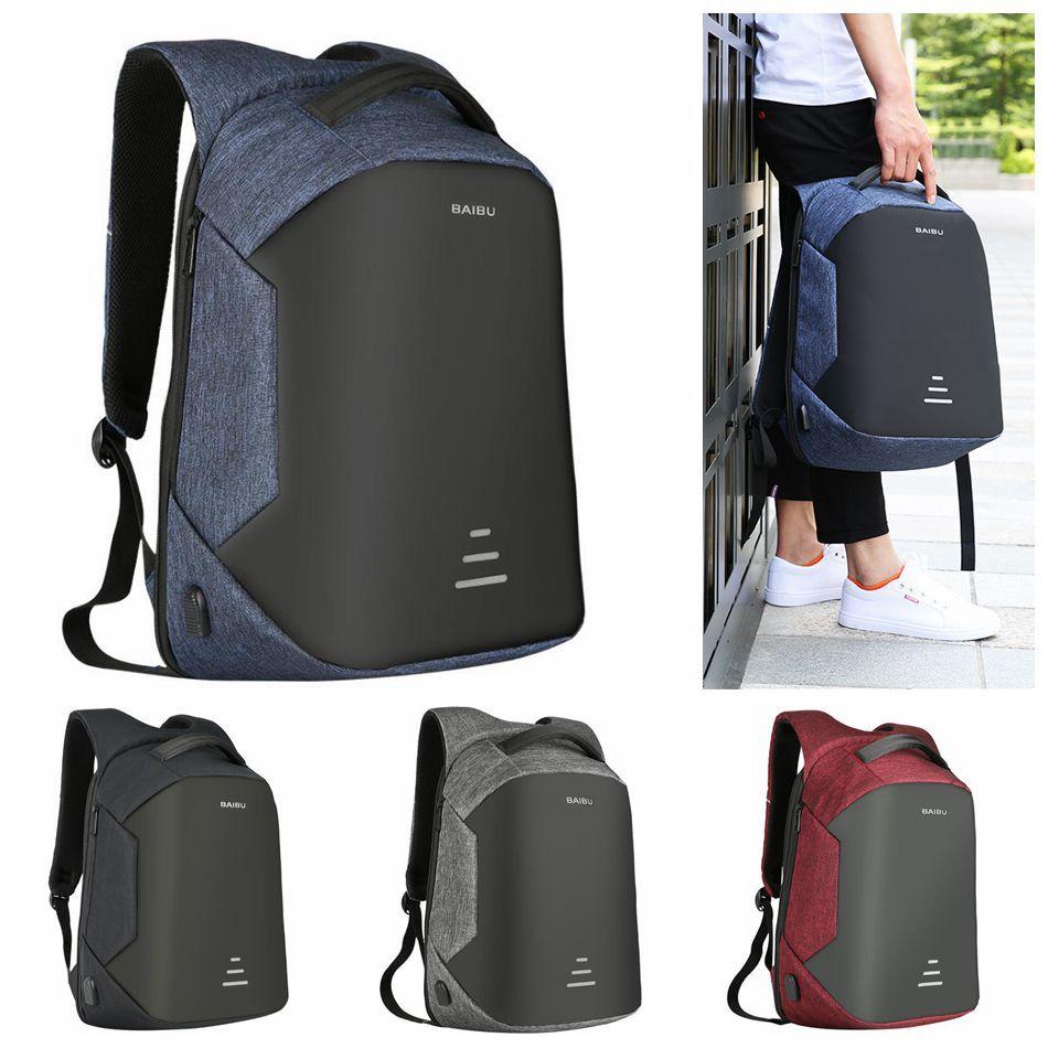 011cfb8c4288 Waterproof Laptop Backpack Singapore- Fenix Toulouse Handball