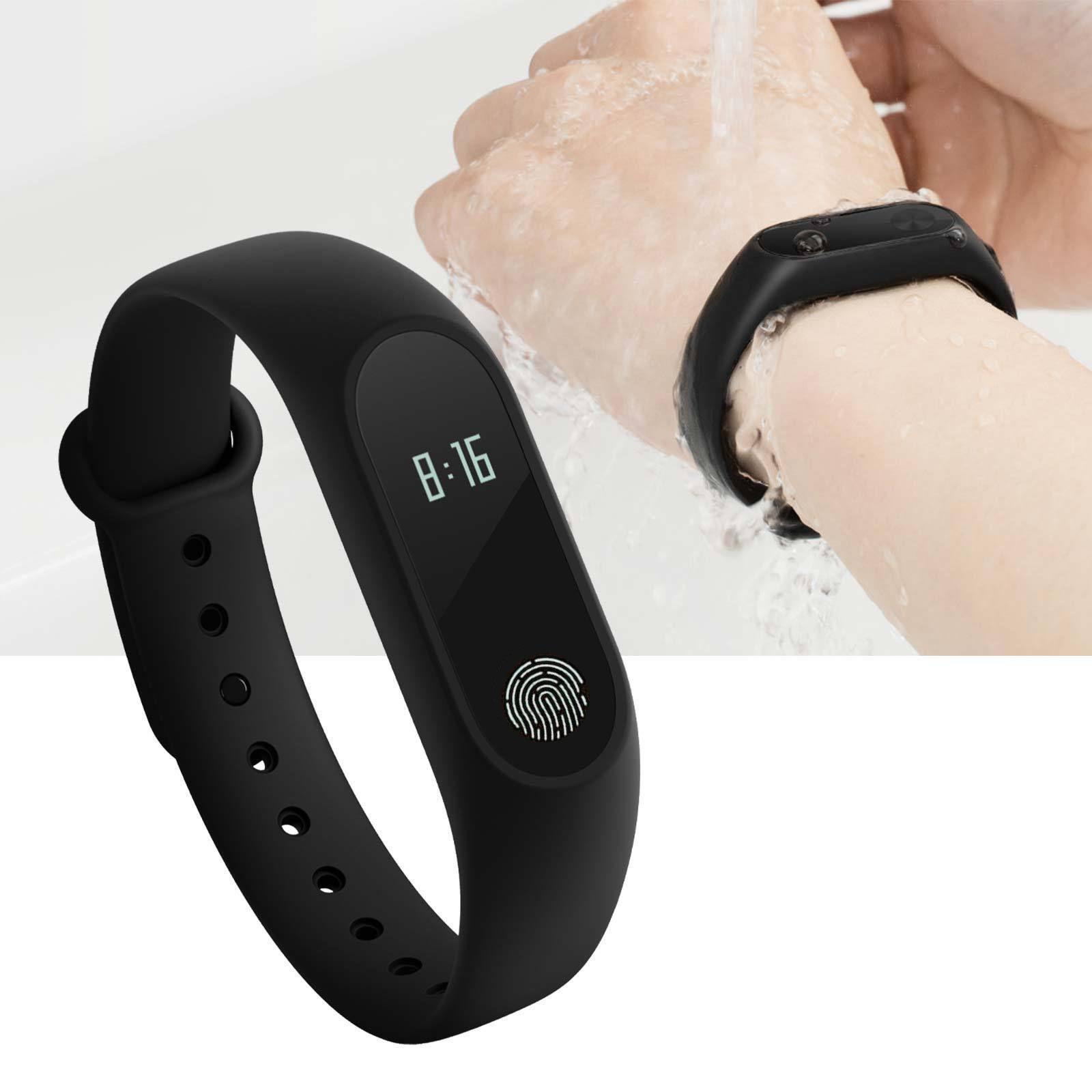 pedometer pressure band watches wrist pp blood intelligent fitness tracker bracelet smart rate wristband watch heart monitor
