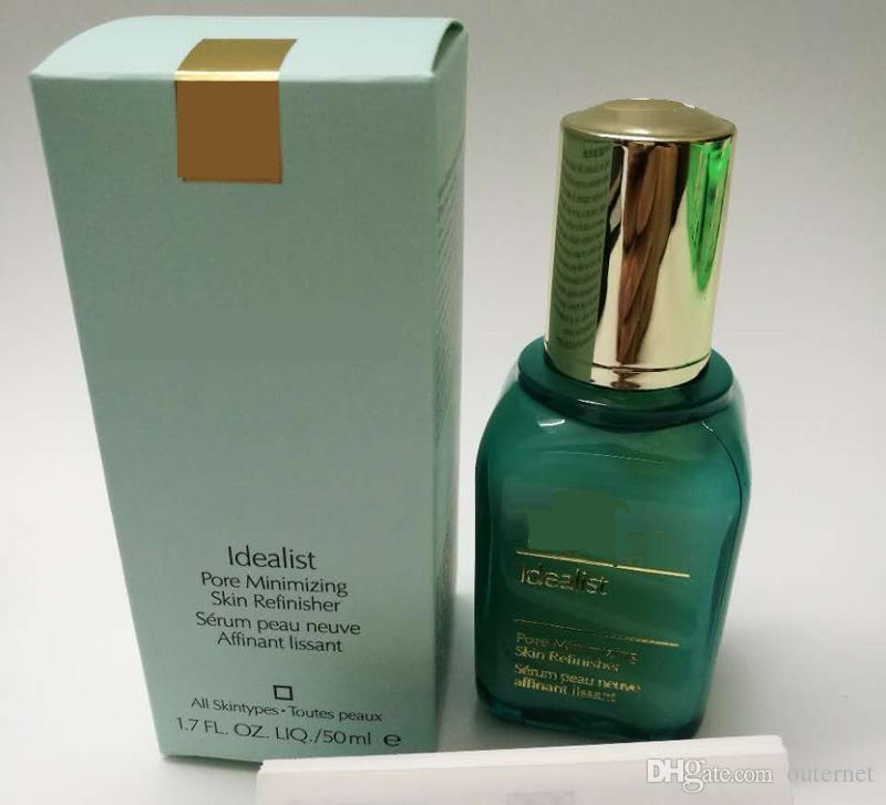 HOT BRAND Idealist Pore Minimizing Skin Refinisher 50ml 1 7oz Skincare Face  Cream Bestselling