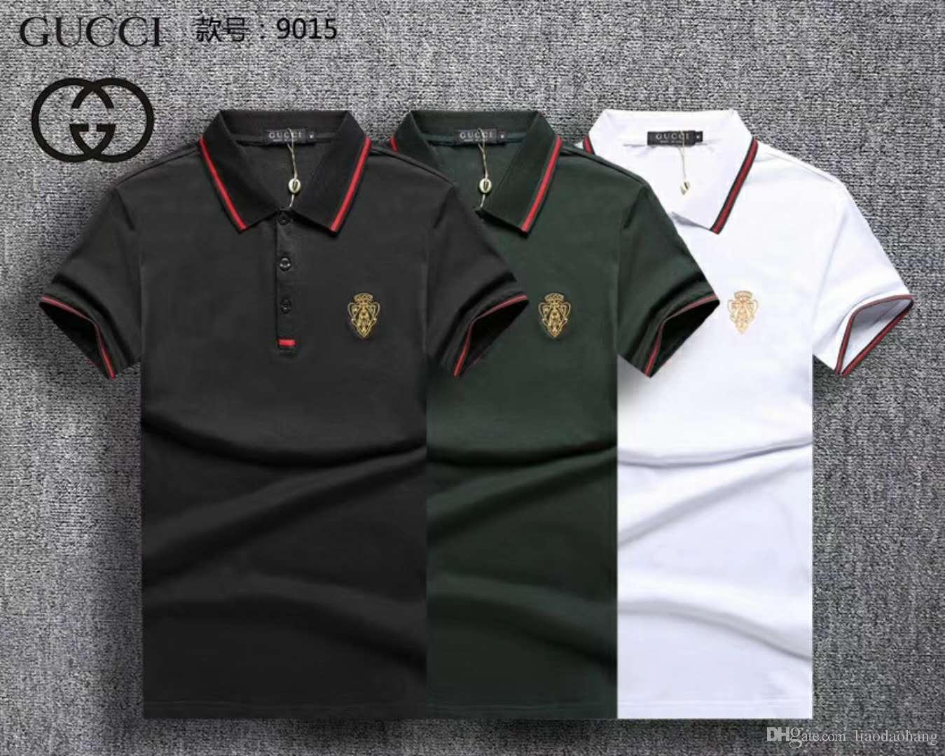 ba536d93 Summer Men T Shirt King Snake Print T Shirts Fashion Cotton Hip N Italian  Tshirt Tops Tees Brand Clothing Bla 23ck 285555555 Cool Tshirt Designs  Create T ...