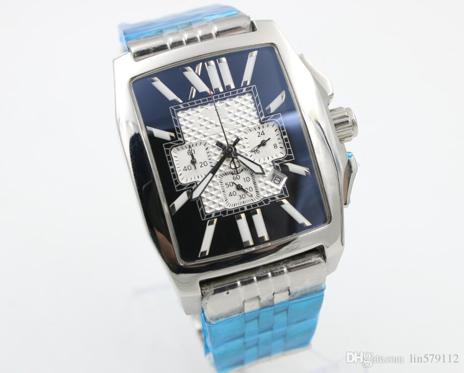 0ee52fd62224 TG Master II New Timing High Quality 1884 Professional Caliber ...