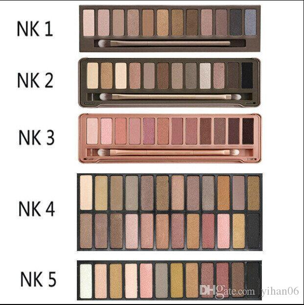 naked makeup eyeshadow palettes eye shadow pallet nude 1 2 3 5decay makeup naked palettes. Black Bedroom Furniture Sets. Home Design Ideas