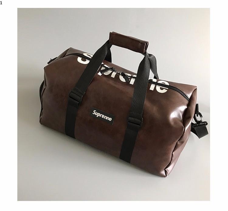 00c1acfe41 Big Travel Bag Luxury Women Handbag Designer Shoulder Bags ...