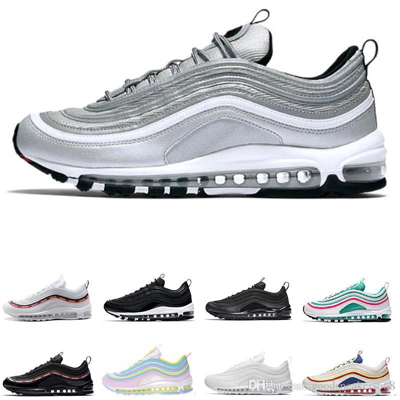 scarpe per uomo nike air max 97