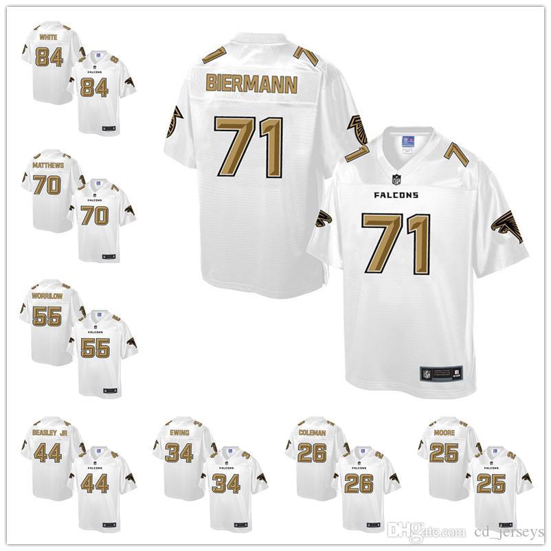 online retailer 38c7d 34c01 uk matt ryan stitched jersey 3a462 4be00