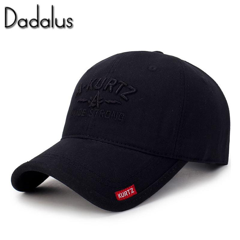 8482a5bde41fd 2018 A KURZT Denim Men Baseball Cap Women Personalized Hats Cap Casual  Fitted Active Style Snapback For Unisex Cap Hat From Mikico