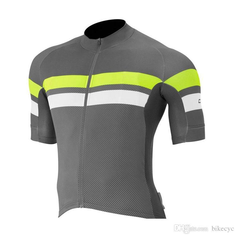 Cheap Scott Pro Team Cycling Jersey Best Sky Short Sleeve Cycling Jerseys ebcb84240